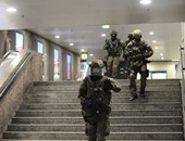 اخبار المانيا .. شرطة ألمانيا تطارد مطلقى النار فى ميونيخ