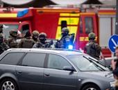اخبار المانيا .. شرطة ميونيخ تدعو الناس للاختباء بعد حادث مركز التسوق
