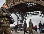 أخبار فرنسا.. لندن تدعو باريس إلى حماية القاصرين فى مخيم كاليه