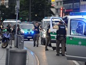 الشرطة الالمانية: مقتل شخص وإصابة 10 آخرين جراء انفجار دون معرفة أسبابه