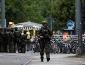 بث مباشر.. 3 حوادث إطلاق نار في ألمانيا والشرطة تطارد الجناة