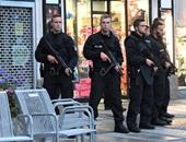 ألمانيا تطرح أول خطة للدفاع المدنى منذ الحرب الباردة