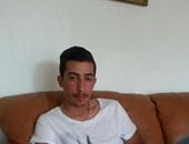 """أم مصرية تروى لـ""""اليوم السابع"""" تفاصيل احتجاز نجلها داخل """"مجمع ميونيخ"""""""