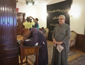 بالفيديو..توافد المواطنين على ضريح عبد الناصر لإحياء الذكرى الـ 64 لثورة يوليو
