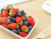 قائمة أطعمة تحسن من الآثار الجانبية الناتجة عن الكيماوى