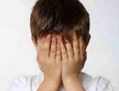 موقع أمريكى: 6 مؤشرات تكشف ميل طفلك للشذوذ ونصائح للتعامل معه