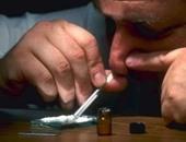 النيابة تطلب نتيجة فحص المخدرات المضبوطة بحوزة ضابط سابق و2 آخرين بأكتوبر