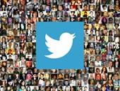 """عطل مفاجئ يُصيب موقع """"تويتر"""""""
