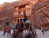 """""""أردننا جنة"""".. مبادرة سياحية أردنية لتشجيع السياحة الداخلية"""