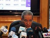 بالفيديو.. وزير التعليم: طلاب القاهرة يتصدرون ترتيب أوائل الثانوية بـ13 طالبا