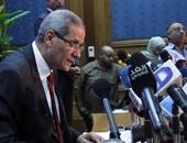 النائب أشرف شوقى يتقدم باقتراح لزيادة شهور السنة الدراسية