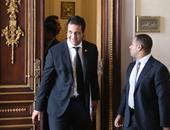 """أحمد مرتضى: """"طالبت عبد العال بإعادة فرز أصوات دائرتى لأثبت أنى مش مزور"""""""
