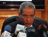 وزارة التعليم تعلن انتهاء النظام القديم بالثانوية العامة
