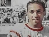 """أحمد رمزى """"بطل محاربة كورونا وعاشق الزمالك"""" يحتفل بعيد ميلاده الـ""""55"""""""