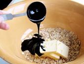 لمرضى الأنيميا.. 5 استخدامات للعسل الأسود من خارج الصندوق