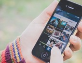 يعنى إيه Instagram story؟.. كل ما تريد معرفته عن قصص تطبيق الصور الأشهر