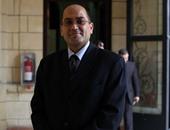 النائب إبراهيم حجازى يناشد الحكومة مصارحة الشعب بشأن ارتفاع الأسعار