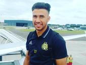 رسميا.. تريزيجيه ينتقل إلى موسكرون بروفيلز لمدة موسم على سبيل الإعارة