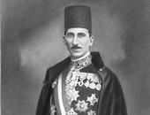 س وج.. هل اغتيل أحمد حسنين باشا فى حادث سيارة 1946؟