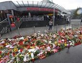 بالصور.. محاكمة بائع السلاح منفذ هجوم ميونيخ العام الماضى بألمانيا