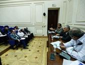 لجنة النقل بالبرلمان تدرس تقنين أوضاع شركتى أوبر وكريم الأسبوع المقبل