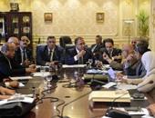 لجنة القوى العاملة بالبرلمان تتحفظ على مشروع قانون منع العمل فوق الـ60