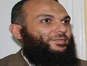 قيادى سلفى يطالب بمحاكمة شعبية لقيادات الإخوان فى ذكرى فض رابعة
