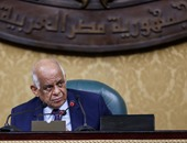رئيس مجلس النواب يكلف مستشاره بمعاونة لجنة تقصى الحقائق فى إعداد تقريرها