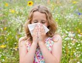 استشارى حساسية: أطفال المطلقات تتضاعف فرص إصابتهم بالحساسية 3 مرات