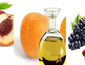 الفاكهة مش بس للأكل.. 5 فوائد لعلاج البشرة بزيوت الفواكه