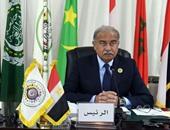 رئيس الوزراء أمام القمة العربية: الوضع الحالى يتطلب تكاتفنا من أجل وحدة شعوبنا