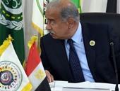 نص كلمة رئيس الوزراء بالقمة العربية بنواكشوط