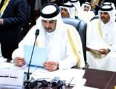 """قطر تبدأ العمل بقانون جديد بديلا لـ""""الكفيل"""" ديسمبر المقبل"""