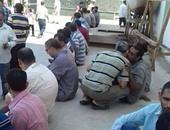 النائب فايز أبو خضرة: وزير القوى العاملة استجاب لمطالب العلاوة لعمال المحلة