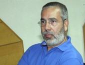 الكاتب مدحت العدل ينعى المؤلف الشاب عبد الله حسن