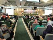 3 مبادرات لتطوير التعليم بحضور أشرف الشيحى ومستشار الرئيس