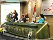 الإحصاء: 27.8% من سكان مصر فقراء لا يستطيعون الوفاء باحتياجاتهم الأساسية