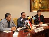 وزير الاتصالات يشهد إطلاق مشروع إعادة تدوير النفايات الإلكترونية