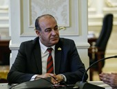 """تعرف على خريطة فعاليات """"دعم مصر """" لشرح إنجازات السيسى خلال الأسبوع الجارى"""