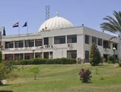 قوافل جامعة قناة السويس تتوجه إلى القنطرة شرق بالإسماعيلية اليوم