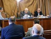 """""""شكاوى البرلمان"""" توافق على اعتبار سوهاج منطقة نائية.. وتجيز اقتراحات بتطوير مراكز شباب"""