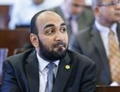 لجنة الصحة بالبرلمان تقسم أعضائها إلى 5 مجموعات لزيارة المحافظات