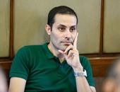 تحالف الأحزاب المصرية: النائب أحمد طنطاوى دمية تحركها الإخوان..ونرفض مبادرته