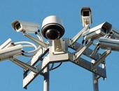 المرور: كاميرات مراقبة بمحيط أعمال تطوير ورصف طريق مطار إمبابة منعا للزحام