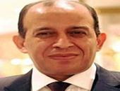 نادى القضاة: وزارة العدل تمضى قدما نحو منظومة التقاضى الإلكترونى والمحاكمة عن بعد