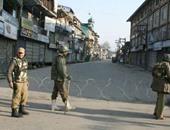 ارتفاع حصيلة قتلى القصف الباكستانى فى كشمير لـ19 مدنى