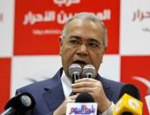 """استقالة رئيس """"حقوق الإنسان"""" بالمصريين الأحرار.. ورئيس الحزب: """"مهاترات"""""""