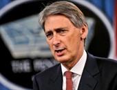 """""""صنداى تايمز"""": بعض الوزراء البريطانيين """"هاموند"""" رئيسا وزراء انتقاليا"""