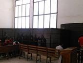 """استئناف محاكمة """"بديع"""" و738 متهما فى أحداث """"فض اعتصام رابعة"""" اليوم"""