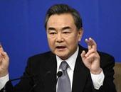الصين ترحب بالتوافق بين لاوس وكمبوديا حول النزاعات الحدودية بينهما